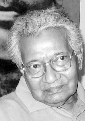 Image of Bhumendra Guha