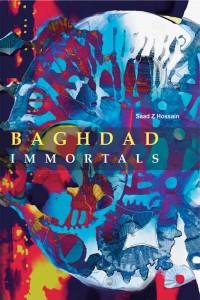 Bagdad-Imortals
