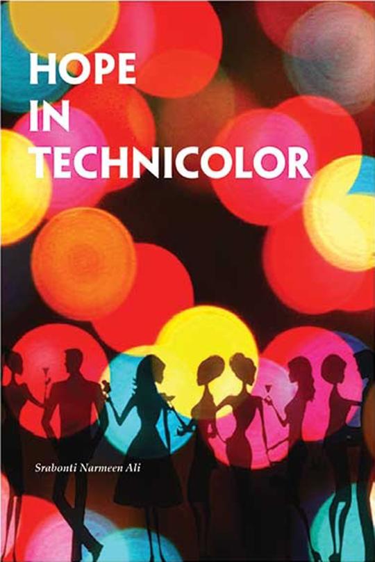 Hope in Technicolor