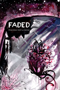 Cover-Faded